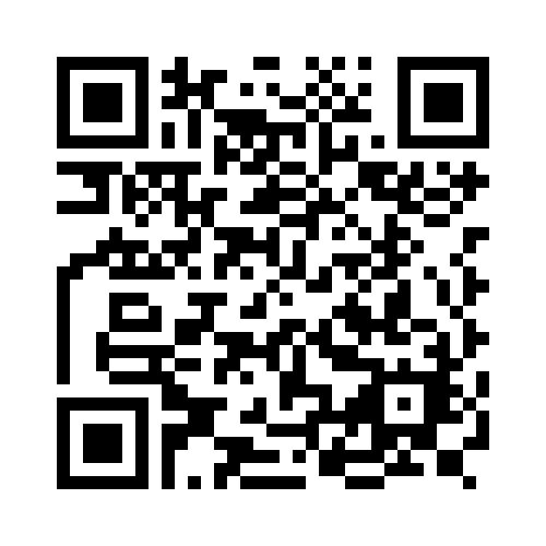 Business Impulse App QR-Code