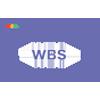 WBS und Website